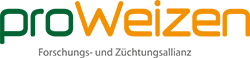 Logo proWeizen